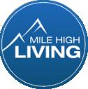Mile High Living Logo