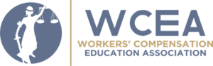 Workers' Comp Education Association