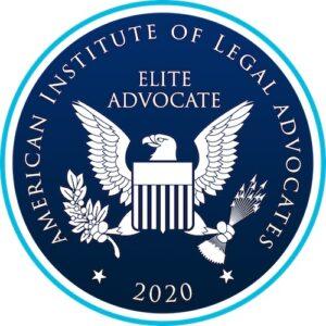 AIOLA - Elite Advocate